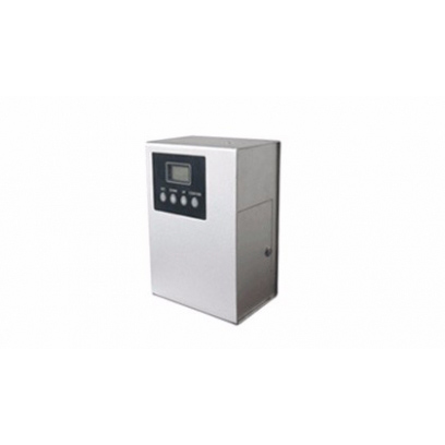 Scenthope Scent Diffuser Machine Hotel HVAC Commercial Scent Air Diffuser Automatic Essential Oil Scent Air Machine