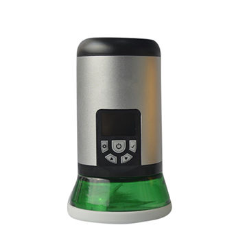 home air purifier aroma diffuser portable aroma diffusion system air cool mist aroma diffusion machine