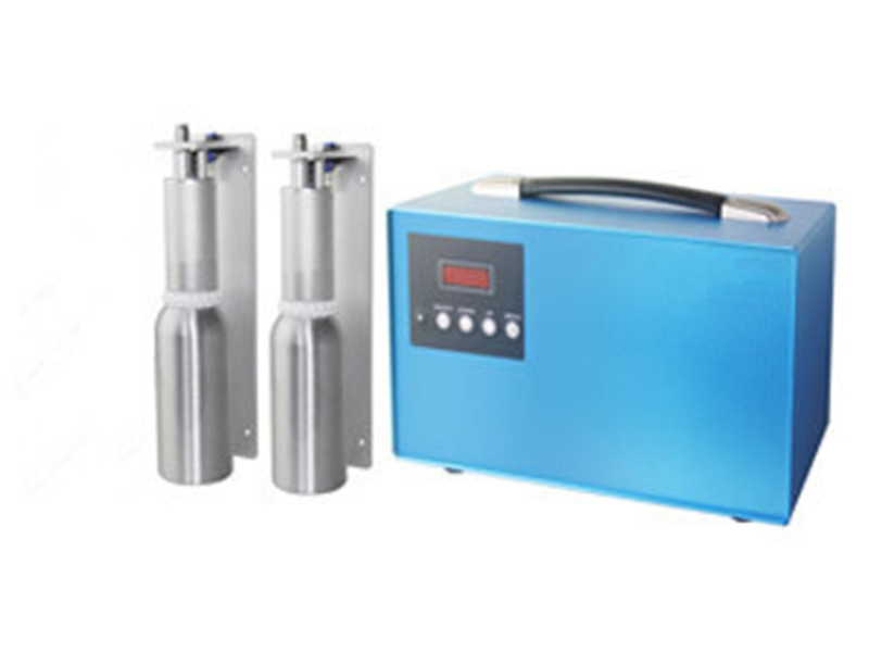 Scenthope aroma professional HVAC Scent Machines Custom Scent For Businesses Marketing diffuser