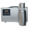 Factory Price Industrial Scent Diffuser Aroma Essenital Oil Air Purifier Hotel Scent Diffuser Machine